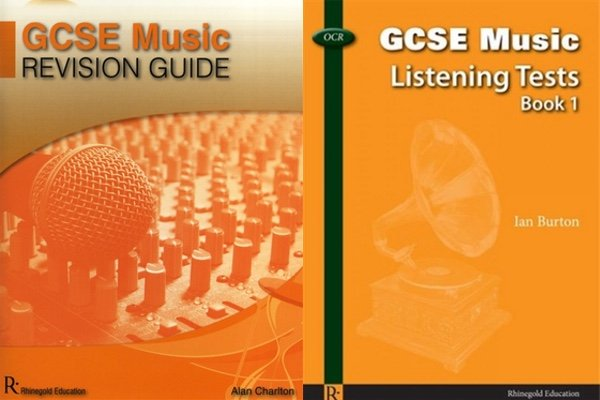 Private GCSE Music Lessons Nottingham
